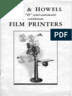 Copiadora Bell & Howell model_d_brochure.pdf