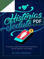 E-Book_HistoriasSedutorasElias.pdf