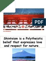 shintoism-120118101558-phpapp01