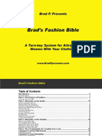 Brad's Fashion Bible.pdf