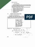 13 Metrologi Industri Rol Dan Bola.pdf