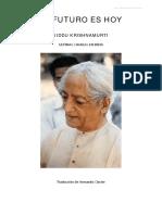 El-futuro-es-hoy.pdf