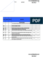 Muface Catalogo_material_ortoprotesico Mundo Dependencia