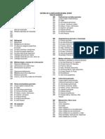 Clasif_Dewey.pdf
