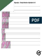 Crayola-Lowercase-Brush-Practice-Sheet.pdf