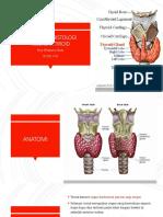 basic thyroid.pptx