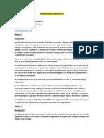 AdministracionEmpresarial 2.docx