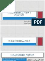 Colecistitis aguda y crónica.pptx