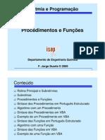 Funcoes_e_Procedimentos