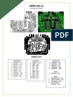 APEX_AX-11.pdf