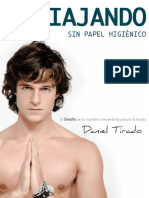 VIAJANDO SIN PAPEL HIGIENICO2 MUESTRA.pdf