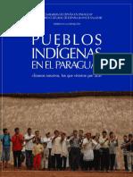 58839159-CATALOGO-Pueblos-Indigenas-en-El-Paraguay-Portal-Guarani.pdf