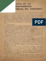 actadeindependencia.pdf