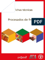 gestion de produccion proyecto.pdf