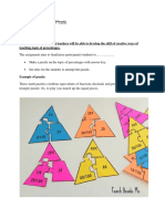 Primary-Assignment-Maths-1.pdf