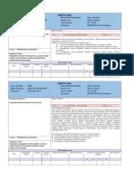 SOAL KELAS 9 PAKET 15.docx