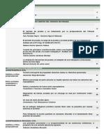N° 175 (2013-04) Sumario
