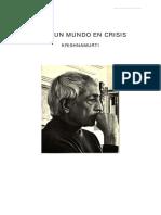 Ante-un-mundo-en-crisis.pdf