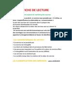 22530391 Marketing Des Banques Islamiques Et Projet Islamique