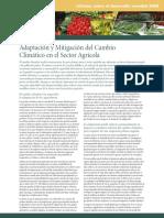 03_Adaptacion.pdf