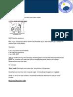 decimals project