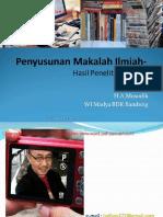file1-penyusunanmakalahilmiah-hasilpenelitian-160323075542.pdf