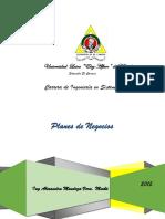 Plan de Negocios..DEFINITIVO 29-01-2018aaaammmmma