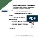 INFORME-NIC-41.docx