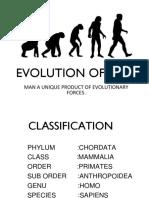 presentation1-150503111226-conversion-gate01 (1).pdf