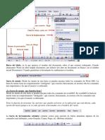 234219010-Guia-Computo-Telmex-2014-Para-Los-3-Intentos.pdf