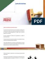 Cómo-constituir-una-junta-de-vecinos_ProgramaJuntadeVecinos_ProyectoPropio.pdf