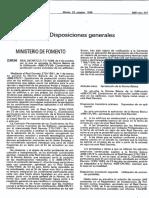 A32378-32422.pdf