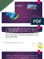 Act.8 Gonzalez Pacheco Claudia