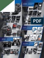 sx4-scross1.pdf