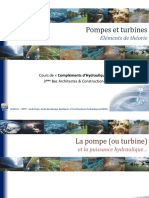 2 - Pompes Et Turbines11-12