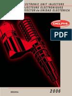 74079565-Delphi-Electronic-Unit-Injectors-Catalog.pdf
