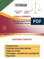 223003406-SEMANA-3-Tablas-de-Verdad-Argumentos.pdf