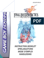 Manual_GameBoyAdvance_FinalFantasyTacticsAdvance_EN_DE_FR_ES_IT.pdf