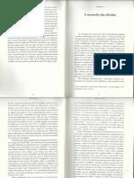380237184-HARTOG-Francois-A-ascencao-das-duvidas-in-Crer-Em-Historia.pdf