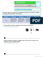 297093455-Problemas-A-moda-antiga-pdf.pdf