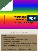 5. FARMAKOTERAPI FUNGSI GINJAL.pptx