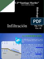 infiltracion-131117141849-phpapp02
