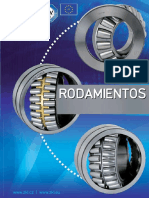 86382928-Manual-Rodamientos-Zkl.pdf