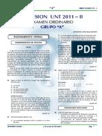 examen_GRUPOA.pdf