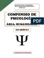 COMPENDIO DE PSICOLOGiA UNI.pdf
