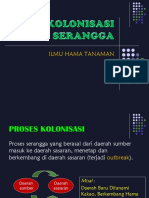 KOLONISASI_SERANGGA[1].pptx