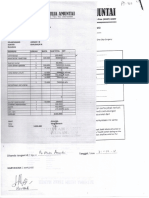 Invoice Revisi Rs Mulia Amt