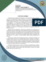 examen_GRUPOA