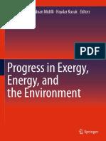 Ibrahim Dincer, Adnan Midilli, Haydar Kucuk (eds.)-Progress in Exergy, Energy, and the Environment-Springer International Publishing (2014).pdf