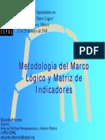 Matriz_de_Indicadores.pdf